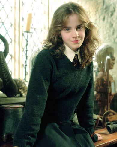 hermione_070319_400.jpg