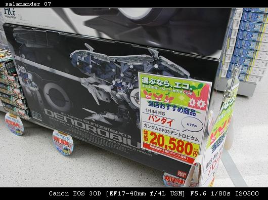 IMG_6042.jpg