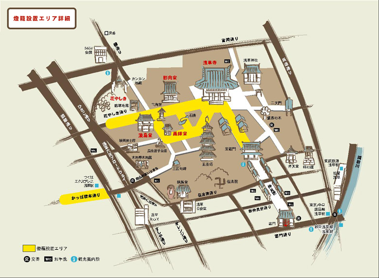 map0618.jpg