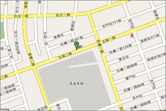 map053