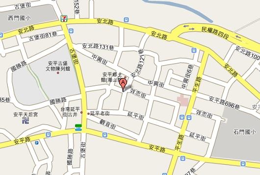 map023