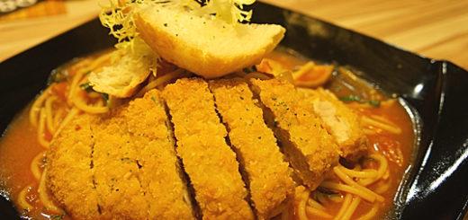 高雄-新興區-98 the morning早午餐