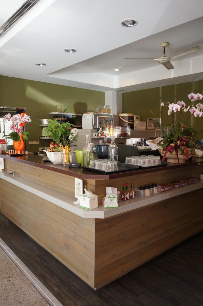 高雄-新興區-里米尼早午餐|輕食|甜點|飲料