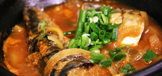 高雄-苓雅區-金木吉豬排屋|日式料理