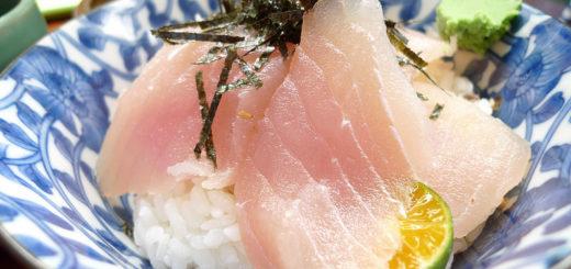 高雄-楠梓區-森川丼丼|日本料理