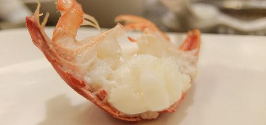 高雄-苓雅區-食尚圓桌海鮮料理鍋物