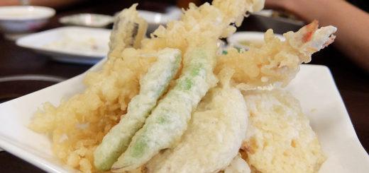 高雄-楠梓區-家園日式小吃