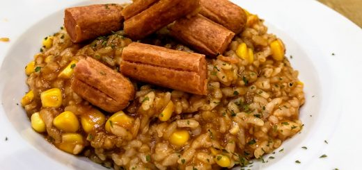 高雄-楠梓-芙樂廚坊早午餐