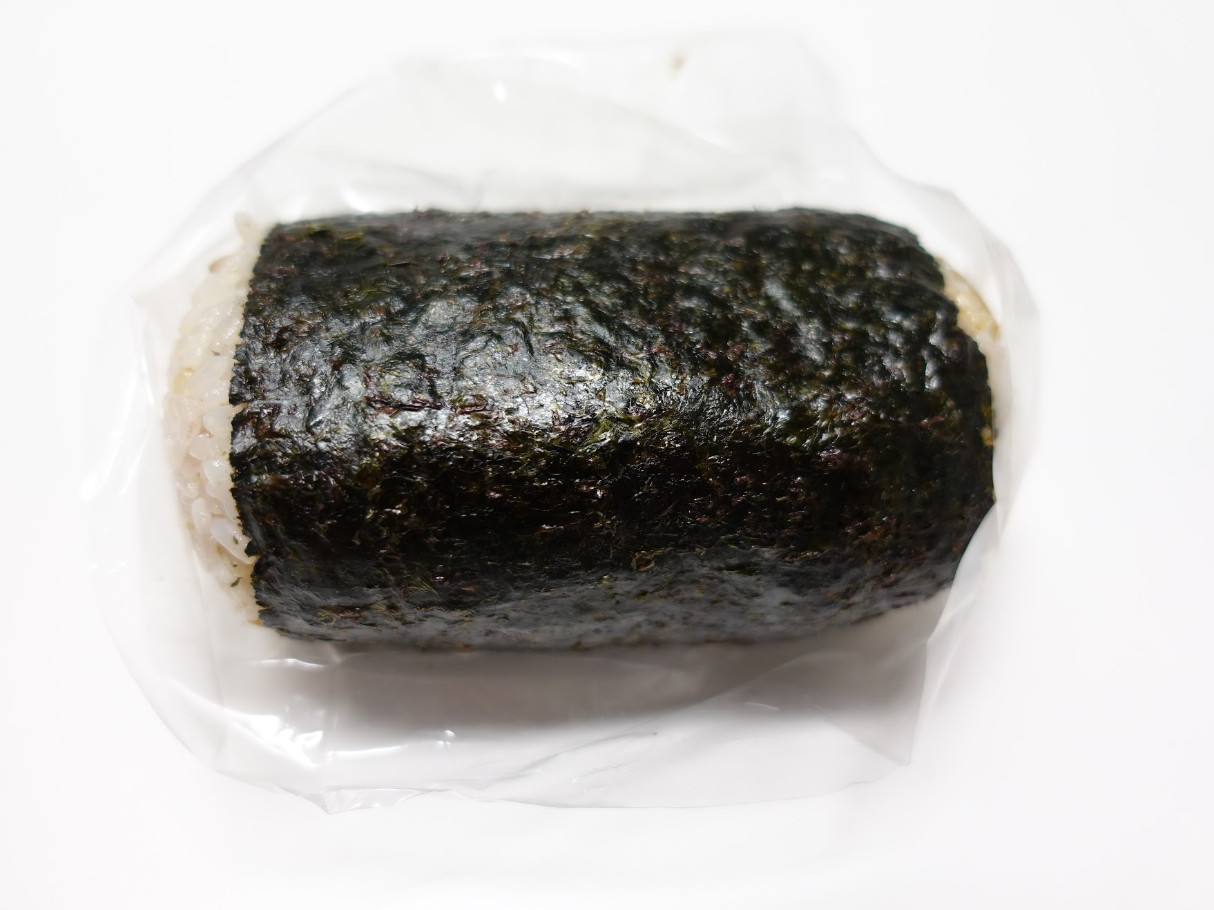 高雄-三民-艾食飯糰