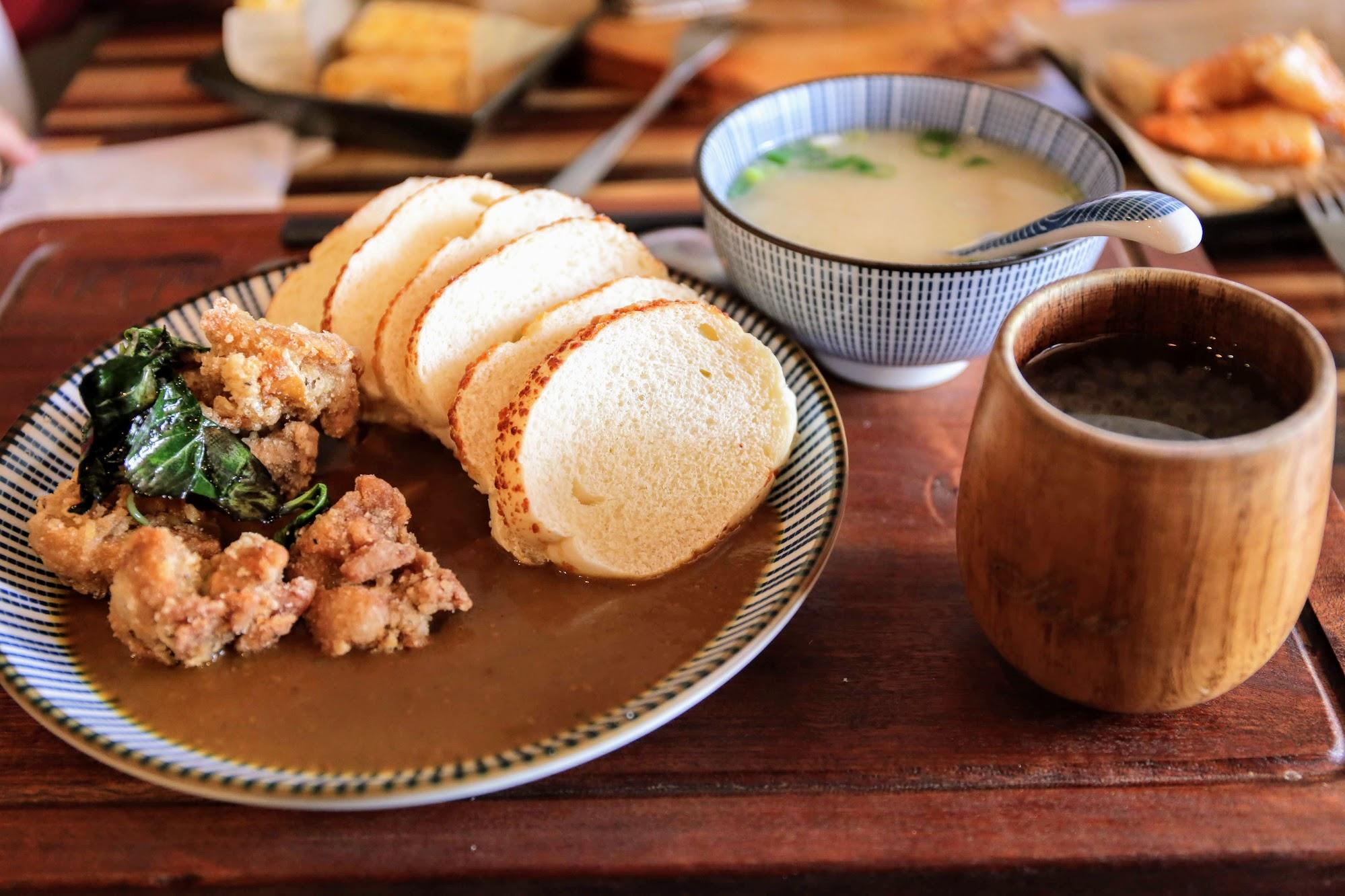 高雄-鼓山-帕先生餐廚-Mr.Pa