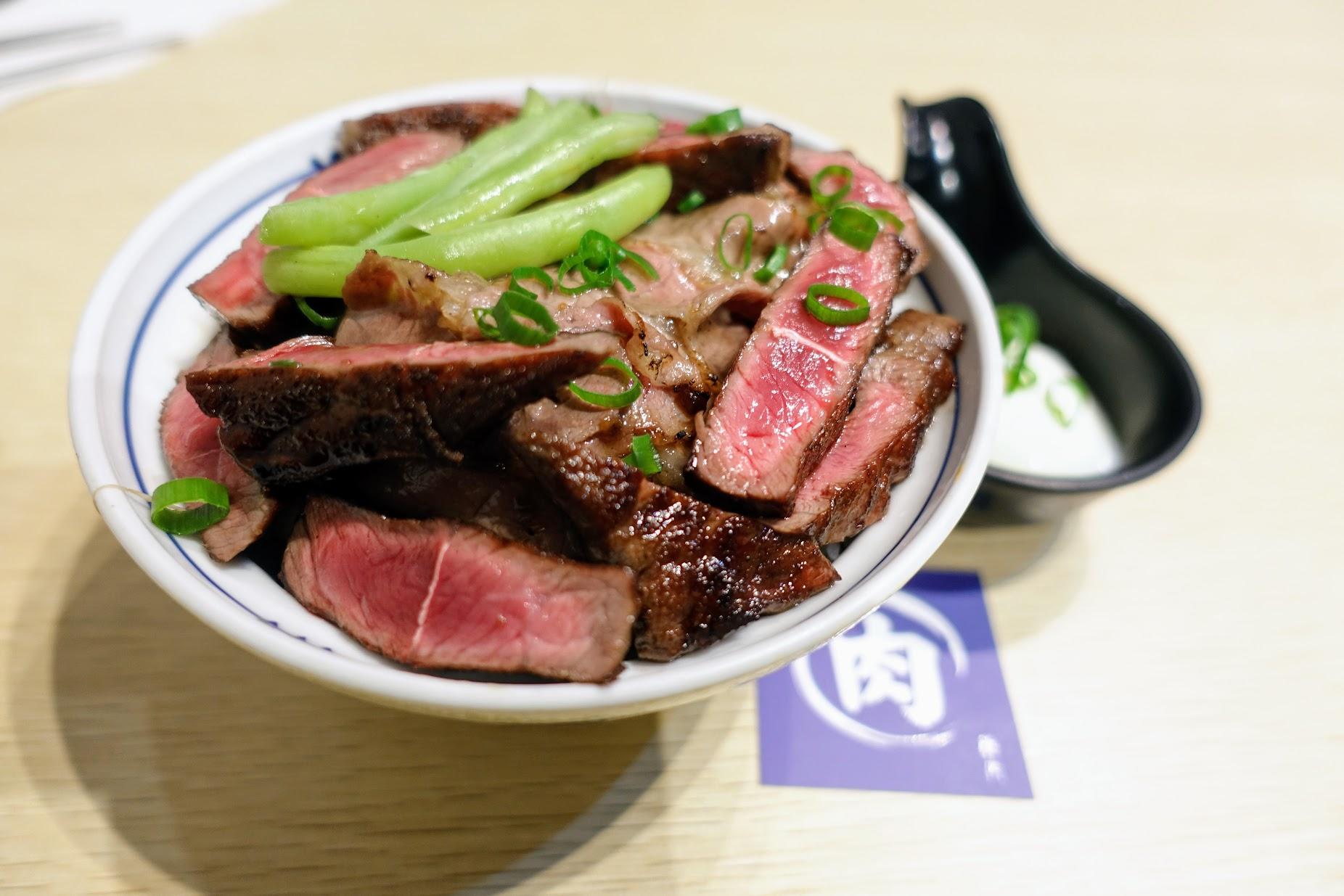 高雄-前金區-初肉-漢神店