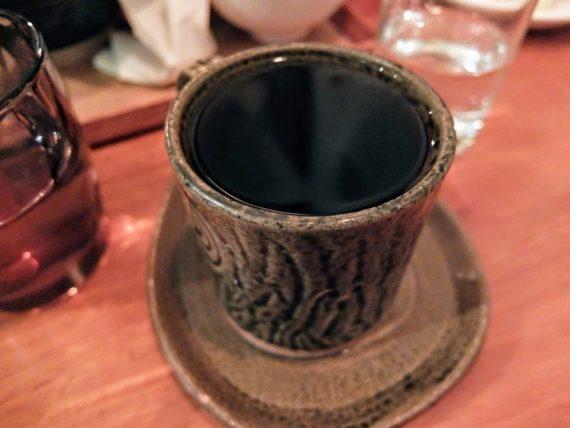 高雄-苓雅區-有。咖啡