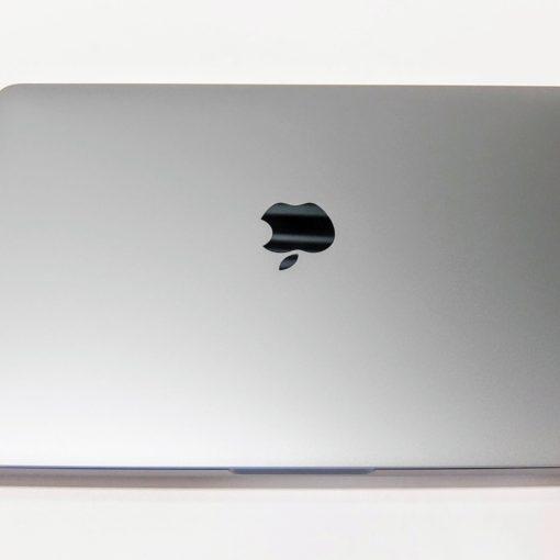 [敗家精品] 2020 macbook pro 13吋開箱