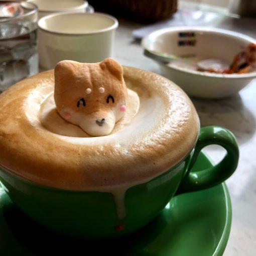 高雄-三民區-好夥伴咖啡