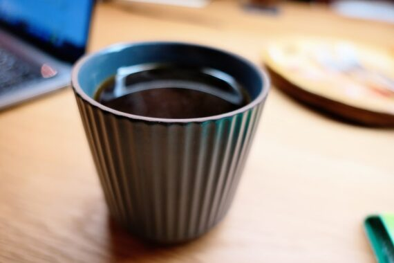 高雄-苓雅-留白Amis Cafe-一週營業三天的深夜咖啡廳